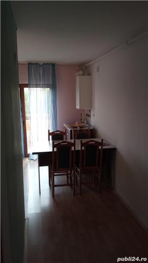 Apartament 1 camera - imagine 8