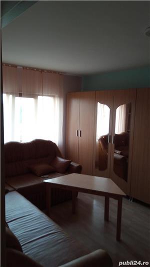 Apartament 1 camera - imagine 10