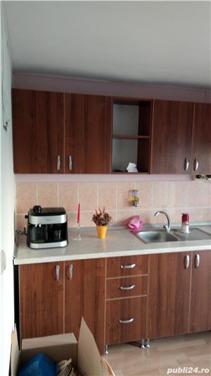 Apartament 1 camera - imagine 7