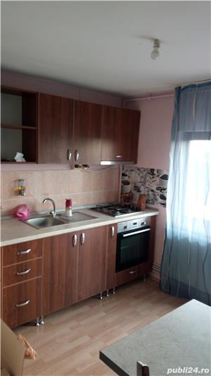 Apartament 1 camera - imagine 11
