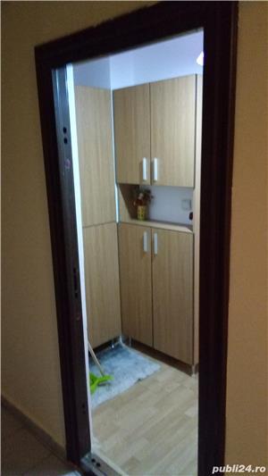 Apartament 1 camera - imagine 14