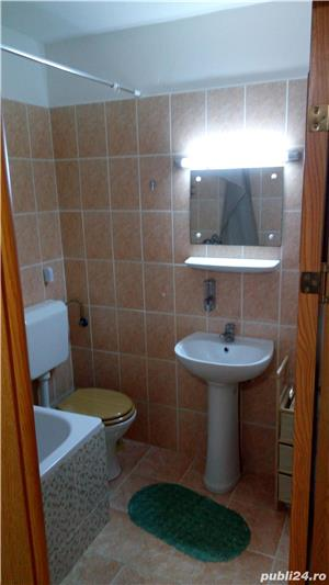 Apartament 1 camera - imagine 13
