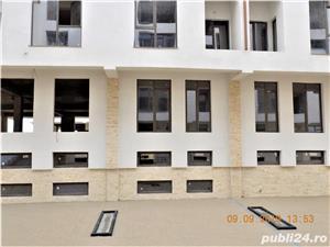 Parter: apartament 3 camere cu locul de parcare incus. Azure Residence - imagine 3