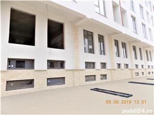 Parter: apartament 3 camere cu locul de parcare incus. Azure Residence - imagine 2