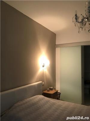 Proprietar vând apartament 3 camere - imagine 5