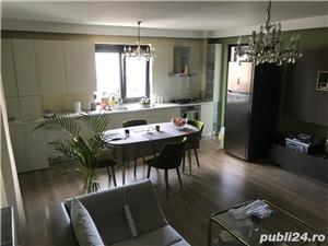 Proprietar vând apartament 3 camere - imagine 13