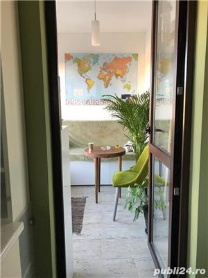 Proprietar vând apartament 3 camere - imagine 12