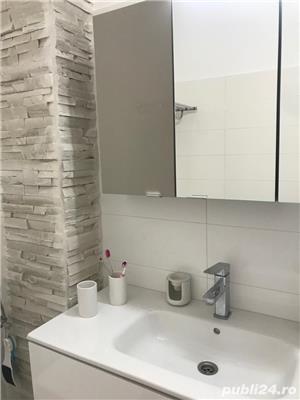 Proprietar vând apartament 3 camere - imagine 8