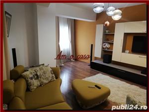 Apartament de inchirat in Craiova - Calea Severinului (Supeco) - imagine 4