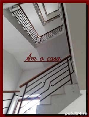 Apartament de inchirat in Craiova - Calea Severinului (Supeco) - imagine 8
