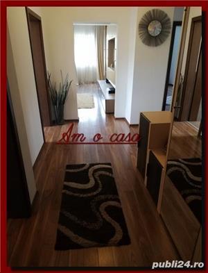 Apartament de inchirat in Craiova - Calea Severinului (Supeco) - imagine 3
