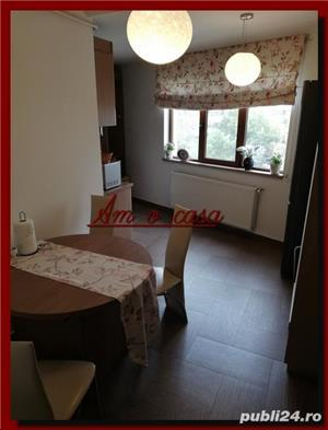 Apartament de inchirat in Craiova - Calea Severinului (Supeco) - imagine 2