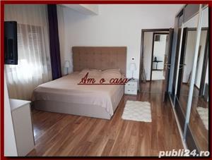 Apartament de inchirat in Craiova - Calea Severinului (Supeco) - imagine 5