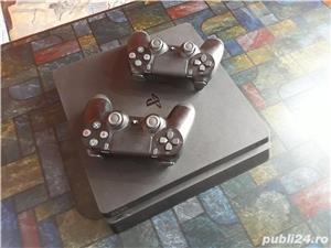 Vand consola PS4 - imagine 4