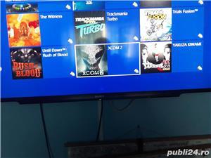 Vand consola PS4 - imagine 1