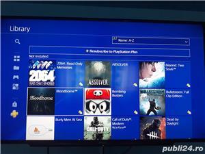 Vand consola PS4 - imagine 3