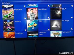 Vand consola PS4 - imagine 2