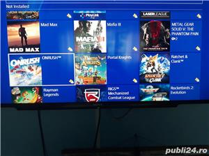 Vand consola PS4 - imagine 5