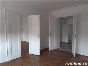 Apartament 4 cam ultracentral cladire tip asociatie - imagine 4