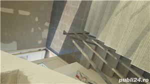 Apartament finalizat - imagine 4