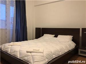Proprietar, inchiriez apartament Ultracentral, in Piata Victoriei - imagine 12
