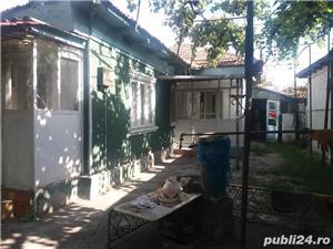 Km 4-5 - Casa 4 camere cu teren 577mp - imagine 1