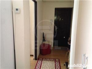 Apartament cu o camera  - imagine 7