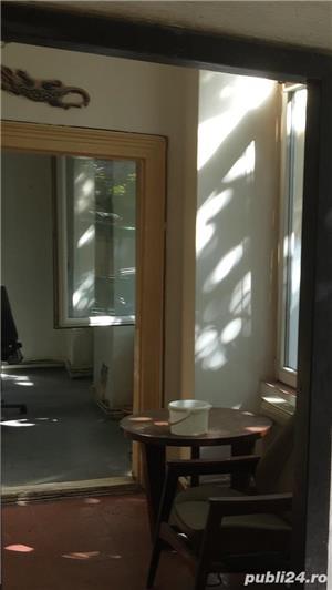 Apartament 2 camere, ultracentral, str. Avram Iancu - imagine 1