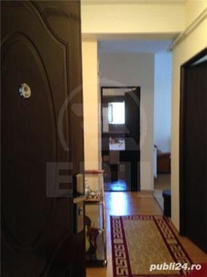 Apartament cu o camera  - imagine 6