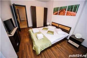 Inchiriez apartament 2 camere Mamaia Summerland - imagine 6