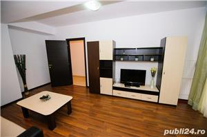 Inchiriez apartament 2 camere Mamaia Summerland - imagine 3