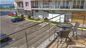 Inchiriez apartament 2 camere Mamaia Summerland - imagine 10