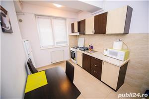 Inchiriez apartament 2 camere Mamaia Summerland - imagine 7