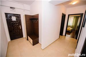 Inchiriez apartament 2 camere Mamaia Summerland - imagine 4