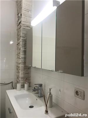 Proprietar vând apartament 3 camere - imagine 10