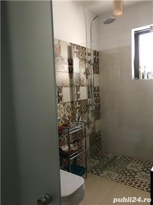 Proprietar vând apartament 3 camere - imagine 18