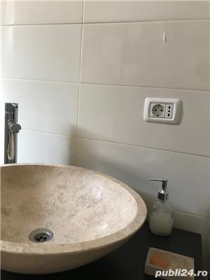 Proprietar vând apartament 3 camere - imagine 15