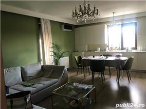 Proprietar vând apartament 3 camere - imagine 1