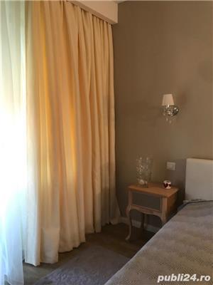 Proprietar vând apartament 3 camere - imagine 7