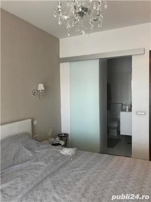 Proprietar vând apartament 3 camere - imagine 14