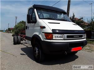 IVECO Daily 65C15 - 3.5 tone - imagine 1