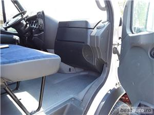 IVECO Daily 65C15 - 3.5 tone - imagine 4