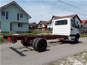 IVECO Daily 65C15 - 3.5 tone - imagine 2