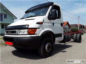 IVECO Daily 65C15 - 3.5 tone - imagine 6