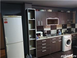 Apartament 3 camere + living, 80 mp - Simion Barnutiu - imagine 1