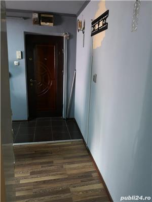 Apartament 3 camere + living, 80 mp - Simion Barnutiu - imagine 6