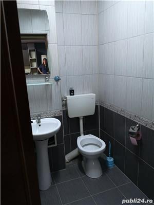 Apartament 3 camere + living, 80 mp - Simion Barnutiu - imagine 4