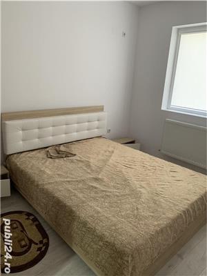 Apartament inchiriere 2 camere,decomandat,proprietar Chiajna - imagine 3