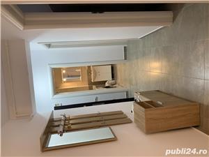 Apartament inchiriere 2 camere,decomandat,proprietar Chiajna - imagine 5