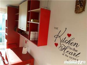 Apartament de inchiriat in Craiova - Centru (H. Ramada) - imagine 6